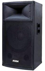 Koda Pro PS-C12