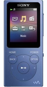 Sony NW-E393L