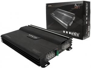 ADS ALJ-750.2