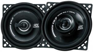 MTX TX240C