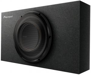 Pioneer TS-D10LB