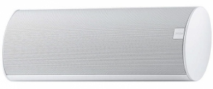 Canton CD 250.3 HGL