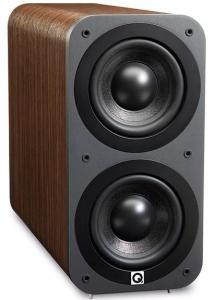 Q Acoustics QA 3070S