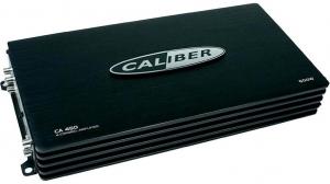 Caliber CA 450