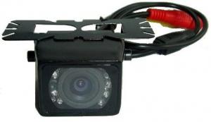Noxon HY-S616 - kamera nocna