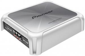 Pioneer GM-ME400X4