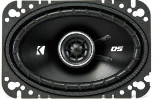 Kicker DSC46