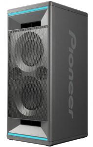 Pioneer XW-SX50