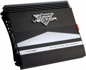 Lanzar VCT2210