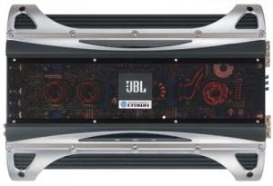 JBL BPX 1100.1