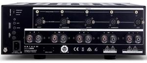Anthem MCA-525