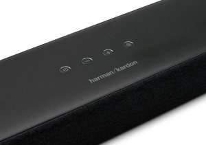Harman Kardon Enchant 1300