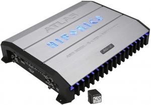 Hifonics ARX3003