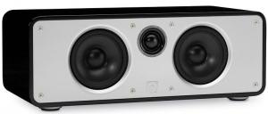 Q Acoustics CONCEPT CENTRE