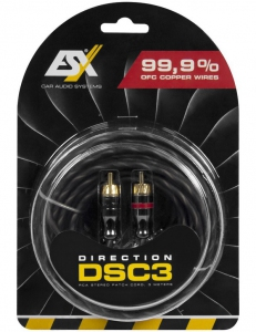 ESX DSC3