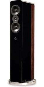 Q Acoustics CONCEPT 500