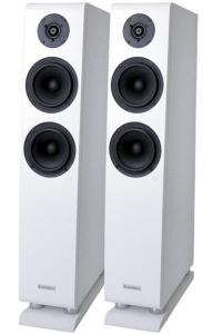 Tonsil Alpha F2 Plus