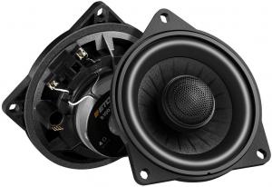 ETON B 100 XCN - BMW - Pojedynczy głośnik centralny