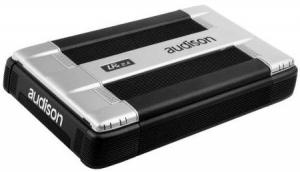 Audison LRx 2.4
