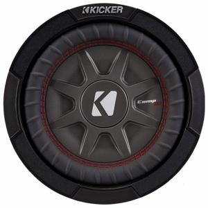 Kicker CWRT67
