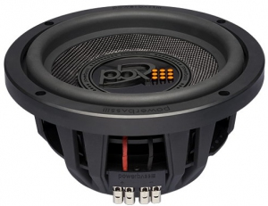 PowerBass 2XL-1040D