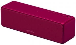 Sony SRS-HG1