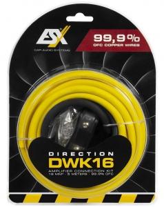ESX DWK16