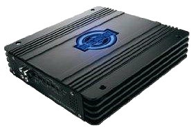 US Blaster USB 1392
