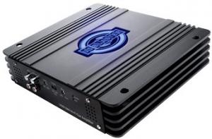 US Blaster USB 1390