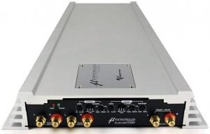 u-Dimension ProZ 4-200