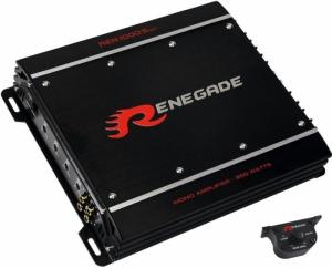 Renegade REN1000 S Mk3