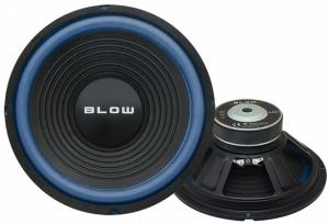 Blow B-250