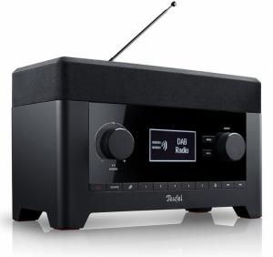 Teufel Radio 3Sixty