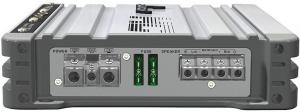 Lanzar OPTIHC3502