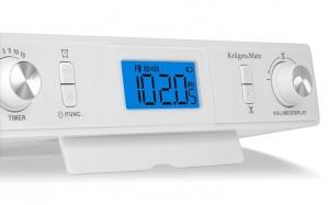 Kruger Matz KM0817