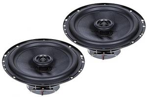 Audio System MXC 165 EVO