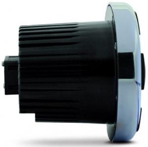 Caliber MRM 641BT - 4 x 75W