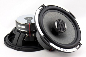 g o niki wsp osiowe 165 mm strona 3 car audio sklep. Black Bedroom Furniture Sets. Home Design Ideas