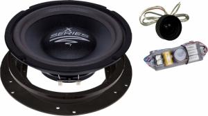 Audio System X 200 T5