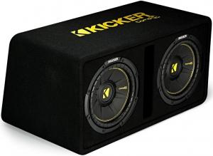 Kicker DCWC10