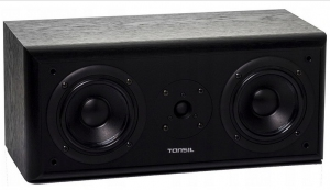 Tonsil Maestro II 100