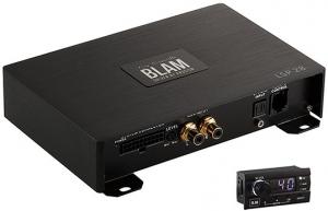 BLAM LSP 28
