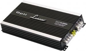 Lanzar OPTI2X300D