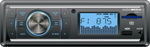 AudioMedia AMR212