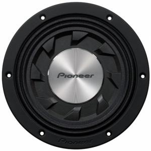 Pioneer TS-SW1041D