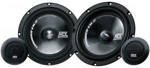 MTX TX265S
