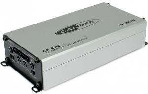 Caliber CA 475