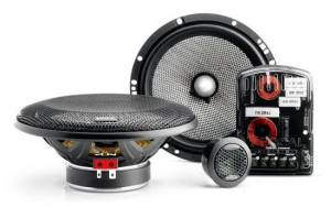 Focal 165 AS