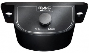 Mac Audio ZXS 1000