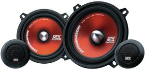 MTX TR50S